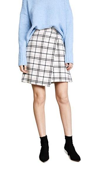 skirt asymmetrical skirt asymmetrical