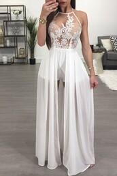 dress,maxi dress,long dress,halter dress,backless dress,slit dress,lace dress,mesh dress,chiffon dress,sleeveless dress,high neck