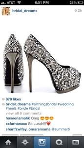 shoes,instagram