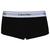 Shorty Modern Calvin Klein Underwear - Galeries Lafayette