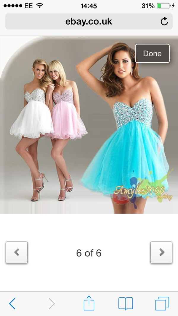 dress prom dress short prom dress sequin prom dress prom dress