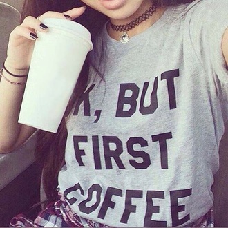 t-shirt girly girl girly wishlist