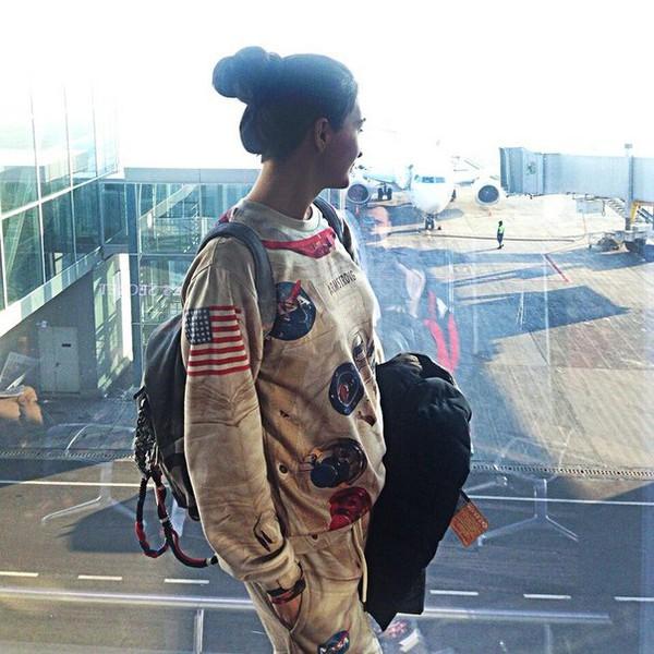 apollo space suit jumper -#main