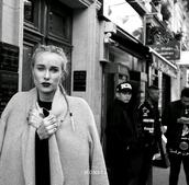 coat,nike,urban outfitters,urban,trill,streetwear,sportswear,fashion,fvshion,amazing,chanel,tumblr,hype,fashion vibe,vibe,instagram,casquette,paris,french,braid,godess,black and white,white,jeans,t-shirt,indie,bohoo,MONSTÀ,brands