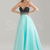 Buy Graceful Sweetheart Beaded Ball Gown Floor Length Tulle Prom Dress under 300-SinoAnt.com