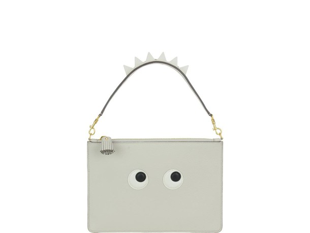 Anya Hindmarch pouch bag