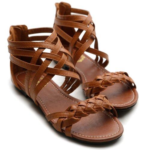 New Womens Shoes Classics Lace UPS Dress Oxfords Low Flats Heels