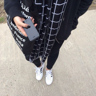 shoes adidas adidas shoes causal shoes white black adidas superstars adidas originals bag