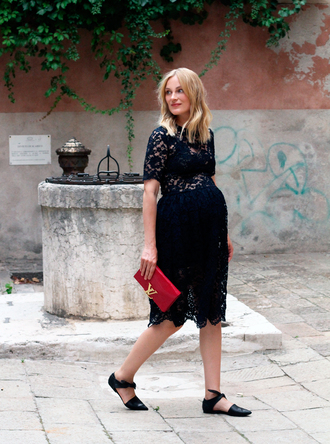 blame it on fashion bag shoes jewels maternity