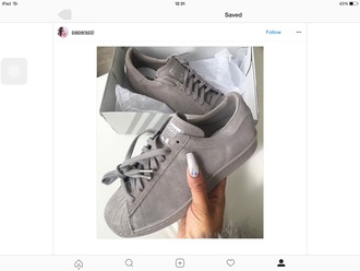 shoes grey trainers grunge