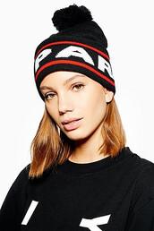 beanie,black,hat