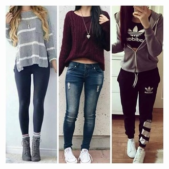 shirt trendy pink tumblr summer summer top tumblr outfit school girl want need cute sweater burgundy sweater grey sweater