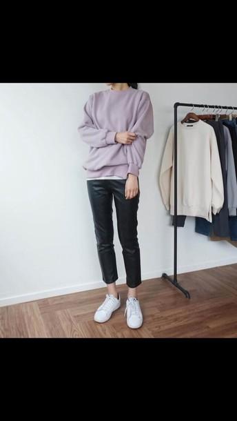 White street fashion tumblr