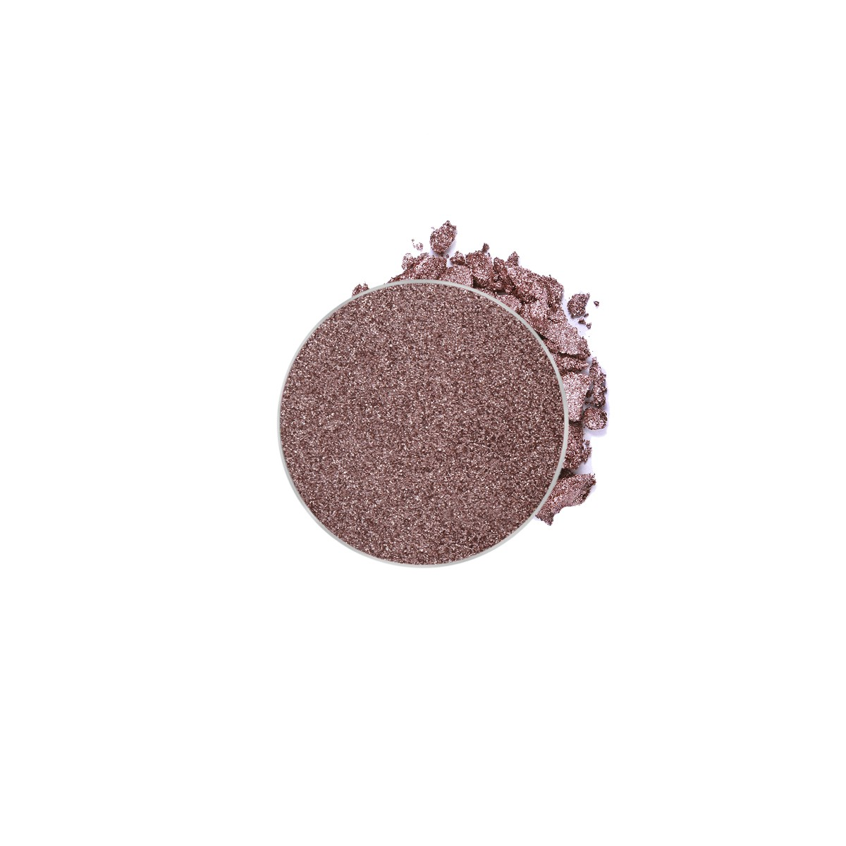 Eye Shadow Singles - Anastasia Beverly Hills