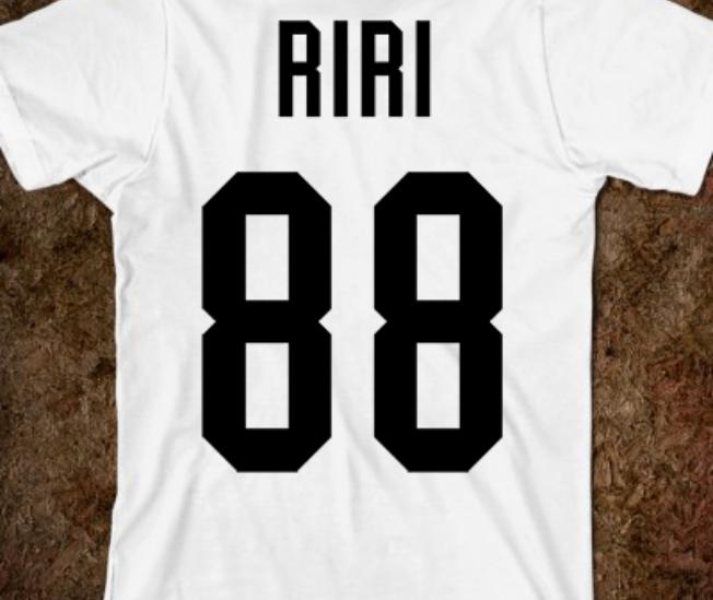 RiRi 88