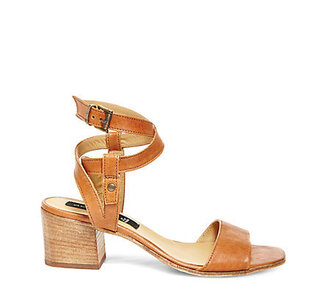 shoes brown brown shoes sandals strappy heels
