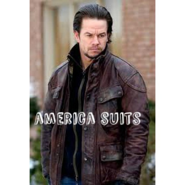 jacket markwahlberg movies and brands celebrity style celebrity style steal action hollywood dress