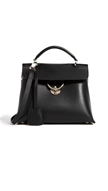 Salvatore Ferragamo satchel bag