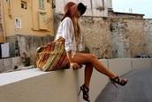 bag,print,ethnic pattern,ethnic print,bohemian,shoes