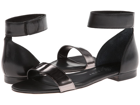 Ivanka Trump Sunny Black/Pewter - Zappos.com Free Shipping BOTH Ways