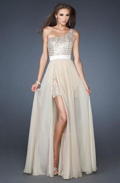 Dress Prom Dress Long Prom Dress Prom Dress Prom Dress Prom