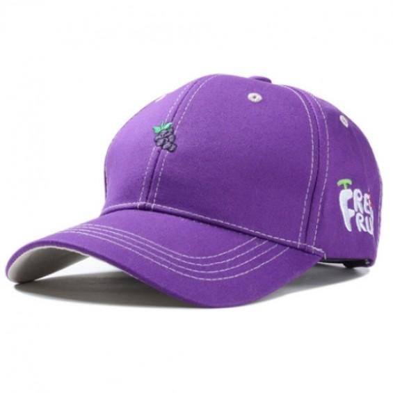 563069f02ae hat