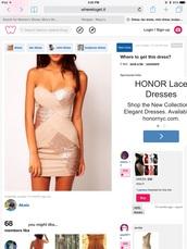 dress,beige dress,sparkle,sequin dress,bodycon dress