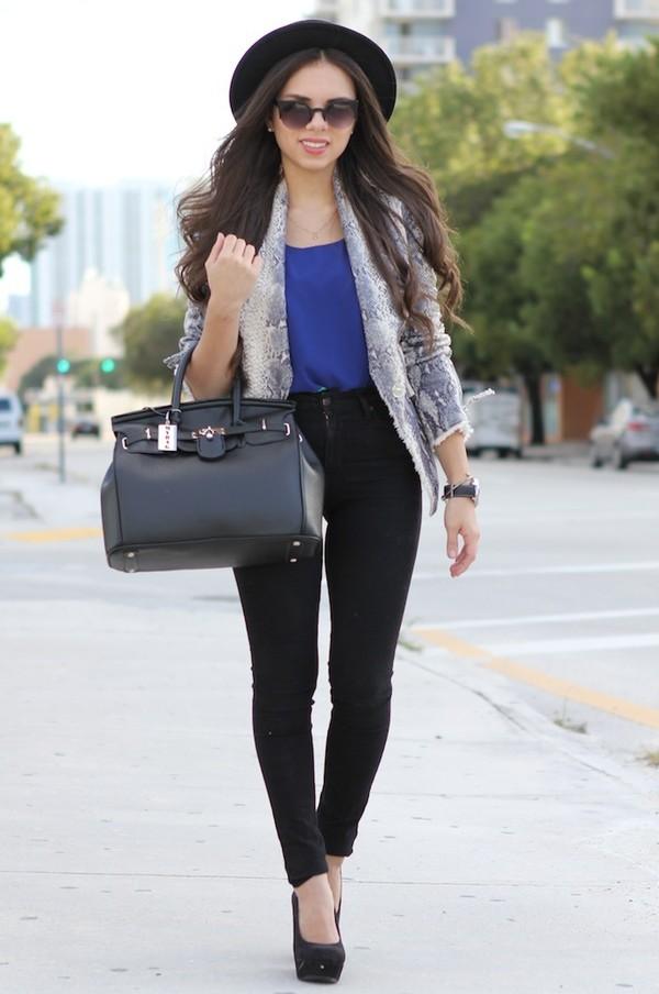 Black Suede Brash Pumps - Ery Fashion