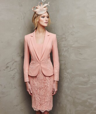 dress mother of the bride dresses with jackets mother of the bride dress with jacket mother of the groom dresses with jackets mother of the bride dresses with jackets summer mother of the bride dresses with jacket
