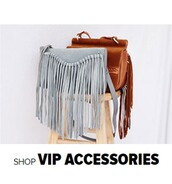 bag,festival,leather bag,fringes,fringed bag,hippie,hippie chic,boho,boho jewelry,black,brown,pink,blue,white,grey,sunnies,festival sunglasses,revolve,sancia,crossbody bag,coachella,music festival,music festival outfits,coachella outfits,hat,felt hat,floppy hat,fannypack,jewelery,accessories,jewels,jewelry,boho chic,backpack,leather backpack,sunglasses,revolve clothing