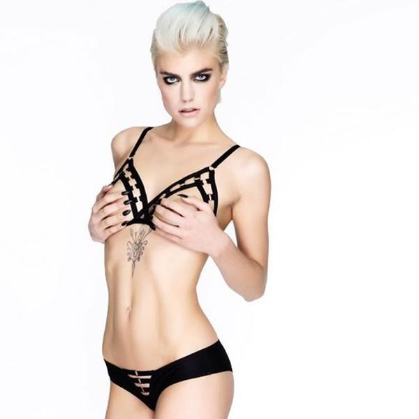 underwear lingerie bra frame fashion style outfit sexy cute pretty bralette panties undies clothes instagram women