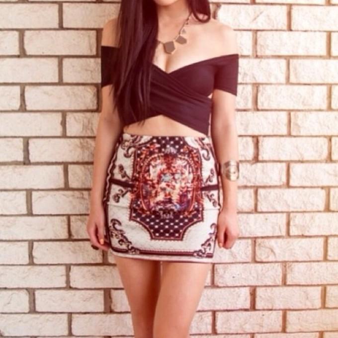 Mini Dresses Tumblr images
