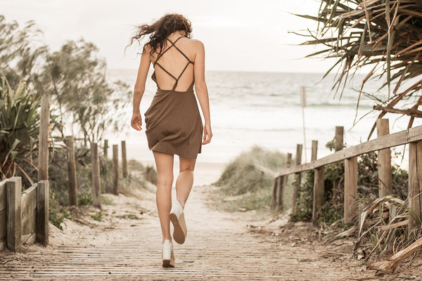 skater dress summer dress sexy dress beach swag streetstyle stylemoi