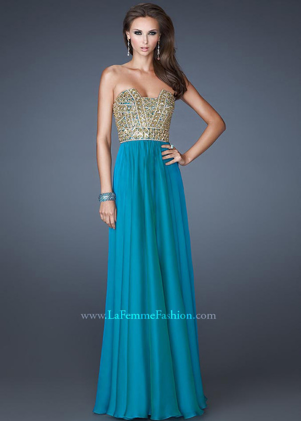 dress elegant dress sequin dress long prom dress bag