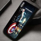 phone cover,movies,superheroes,captain america,iphone cover,iphone case,iphone x case,iphone 8 case,iphone 8 plus case,iphone 7 plus case,iphone 7 case,iphone 6s plus cases,iphone 6s case,iphone 6 case,iphone 6 plus,iphone 5 case,iphone 5s,iphone 5c,iphone se case,iphone 4 case,iphone 4s