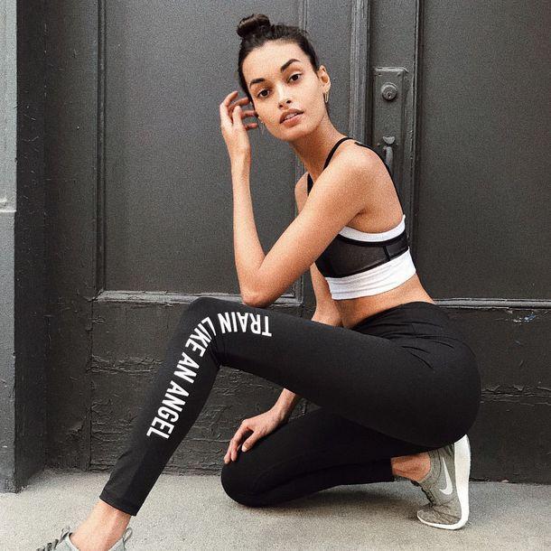 leggings black legging pants