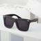 Cannes sunglasses