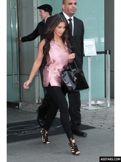 shoes,kim kardashian heels,black suede leather,peep toe,designed cutouts vamp,stilettos,120 mm,high covered,high heel sandals,heels