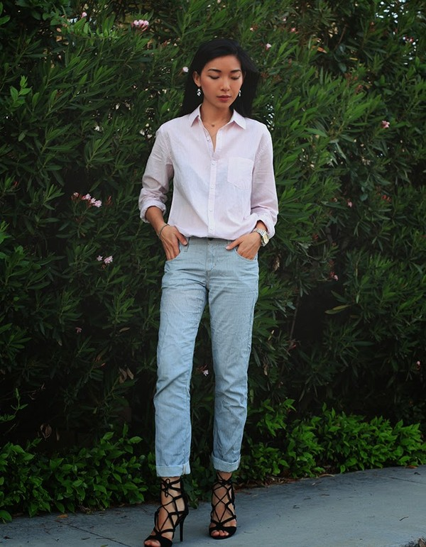 honey and silk jeans shirt pants shoes jewels