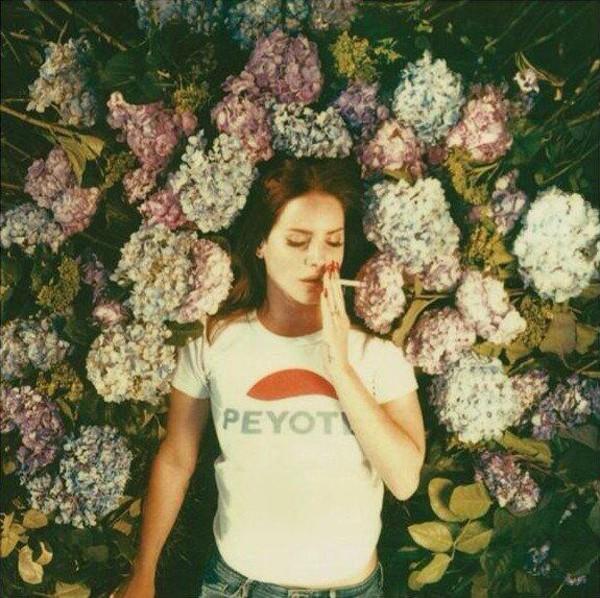 shirt t-shirt t-shirt graphic tee lana del rey
