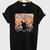 travis scott t-shirt - mycovercase.com