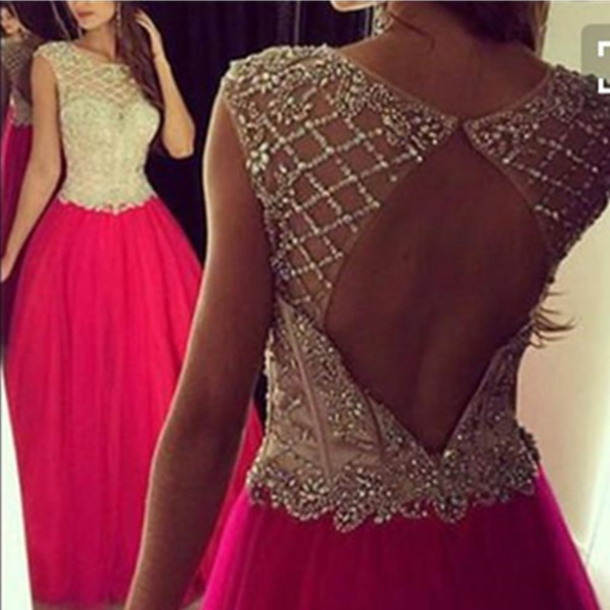 dress homecoming dress outstanding sweet 16 dresses plus size prom dress cocktail dress hot sale formal dresses dress nodata homecoming dresses sherri hill la femme homecoming dress with sale online