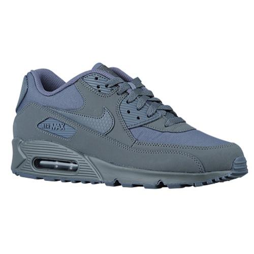 best website e971b 2da2d Nike Air Max 90 - Men's at Footaction