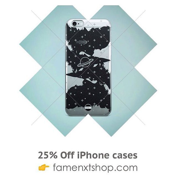 phone cover galaxy print space universe instagram iphone cover iphone case iphone 6 case