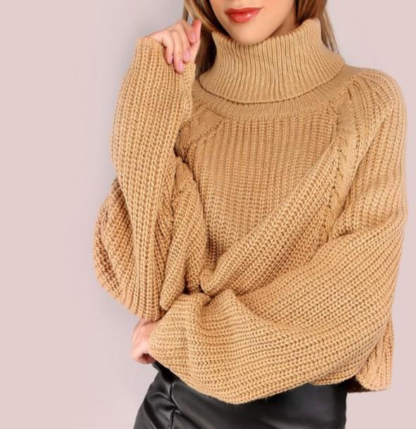 36d11bcf0d8 Sweater, at us.shein.com - Wheretoget