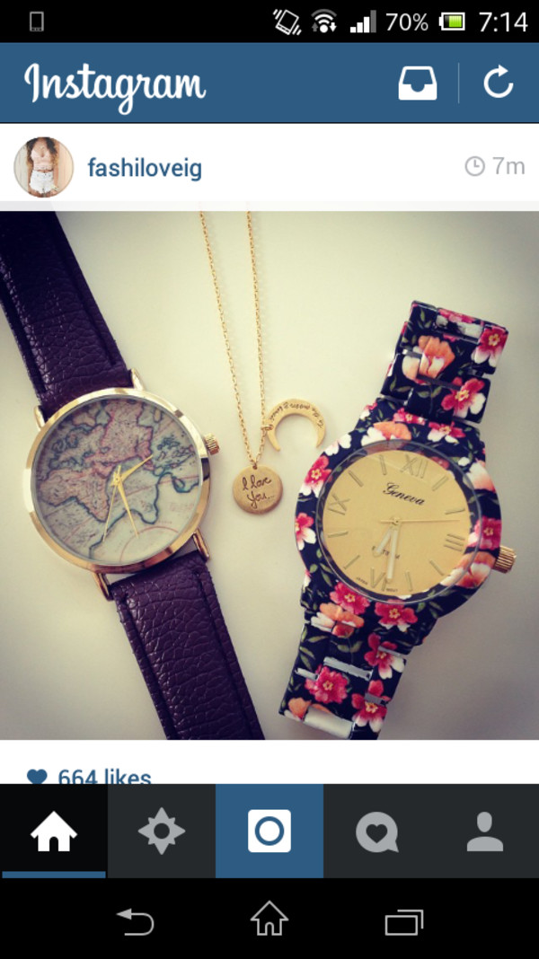 jewels watch#jewels#love