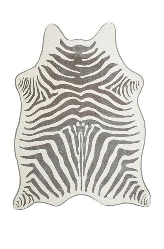 home accessory want need beach towel zebra