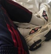 shoes,adidas,gosha,reebook,sneakers,tumblr,instagram,nike,90s style,vintage