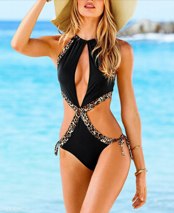 swimwear swimwear one piece swimsuit