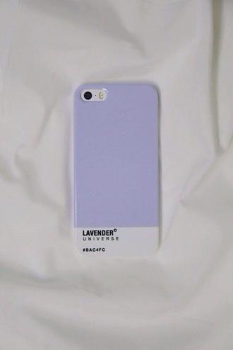 phone cover tumblr tumblr phone cover lavendar grunge grunge phone case